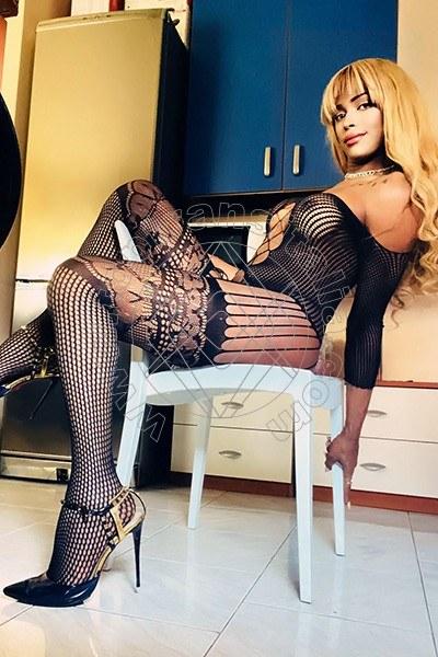 Tiffany Oliveira DESENZANO DEL GARDA 3896523514