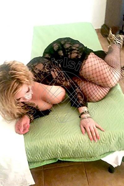 Jessica FOGGIA 3512035710